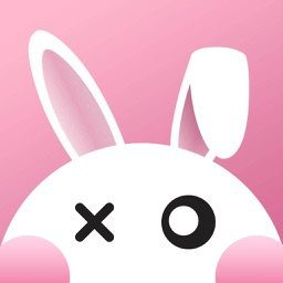 兔兔直播-天天在线直播秀
