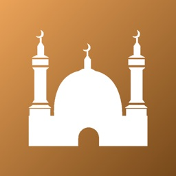 اوقات الصلاة prayer times Apple Watch App