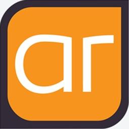 ARneo