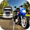 点击获取Highway Traffic Rider : Motorbike Rider