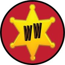 Western Wings