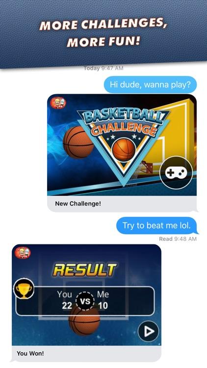 Hello Emoji-Games screenshot-4