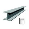 Formas Estruturais - Engenheiros Civis e Mecânicos