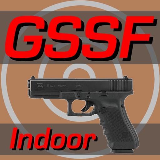 GSSFIndoor