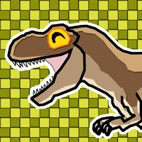 Codes for BoxZoo Dinosaur : Shadow Matching Game Hack