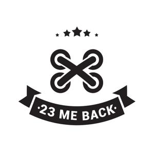23MeBack-Sneaker & Running Shoes Catalogs app