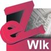 eZWalker-助力基础设施