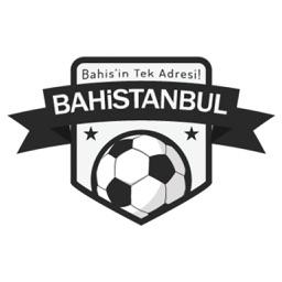 BahistanbulApp