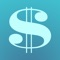 The USA Income Tax Calculator is the easiest way to calculate your income after taxes