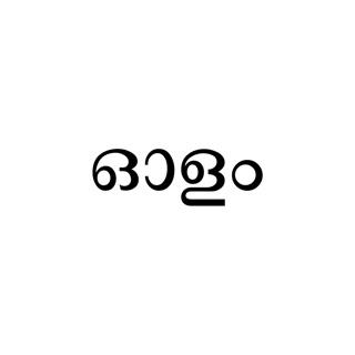Malayalam-English Bible on the App Store