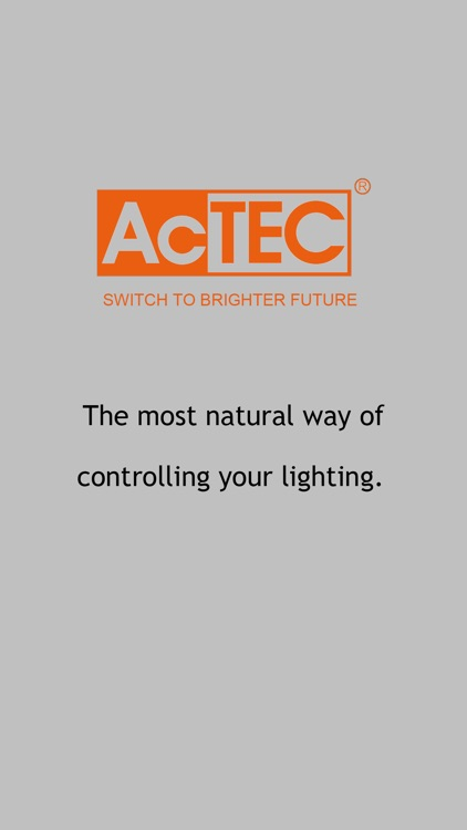 AcTEC screenshot-1