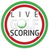 Live Golf Scoring (NL)