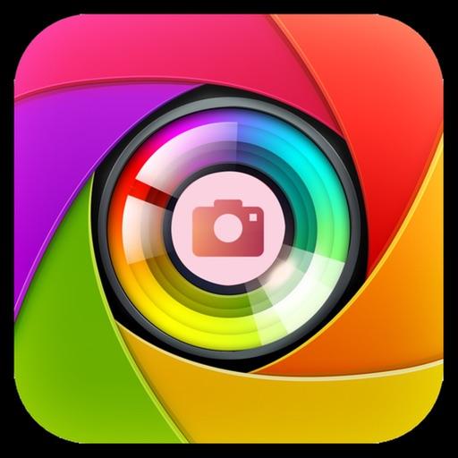 Camera Pics Selfie Expert