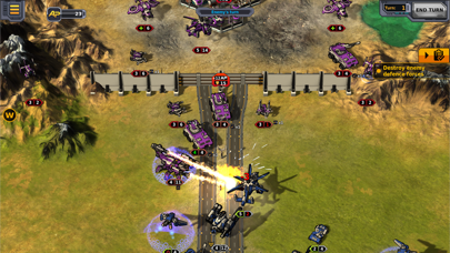 Codex of Victoryのおすすめ画像5