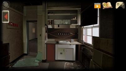 新脱出げーむ:脱出かわいい赤い部屋 19紹介画像1