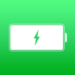 Battery Life: Check battery's runtimes
