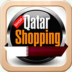 Qatar Shopping سوق قطر