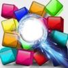 Despicable Balls : balls And Blocks - iPhoneアプリ