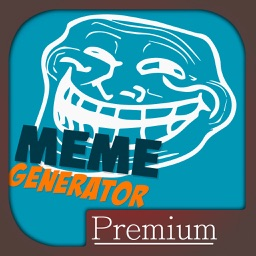 Meme Generator Create your Memes – Pro