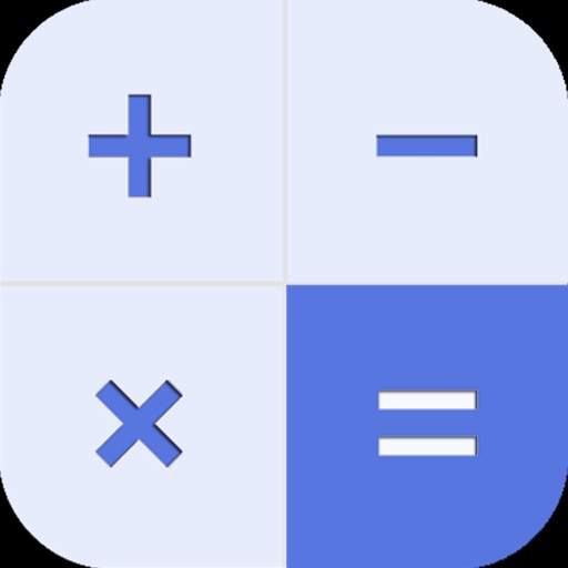 Calculator++® iOS App