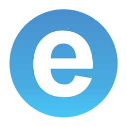 eventseeker - events, concerts & sports