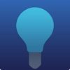 My-Light - iPhoneアプリ