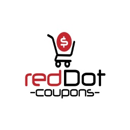 Red Dot Coupons