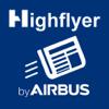 Highflyer by Airbus