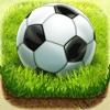 Soccer Stars™ Reviews