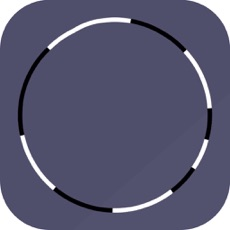 Activities of Circle Go.