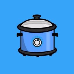 Crock Pot : Slow Cooker Recipes