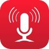 Smart Recorder and transcriber Reviews