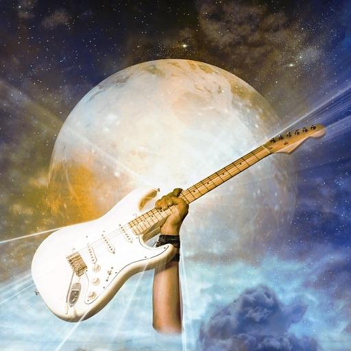 Rock Ringtones - Popular Music, Melodies & Sounds