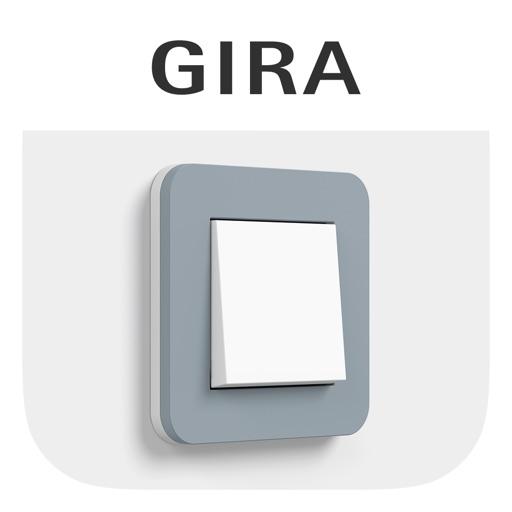 Конфигуратор дизайна Gira
