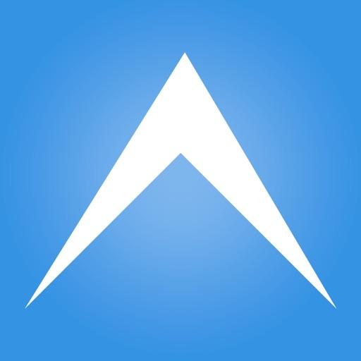 AltoCar - альтернатива личному авто и такси
