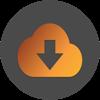iDownloader - Fast and Elegant File Downloader - Abhishek Pandey