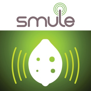 Smule - The #1 Singing App on the App Store