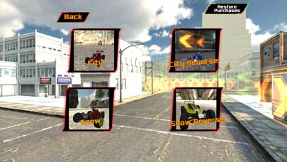 無料でカーレースゲームのおすすめ画像4