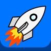 Math Rocket – 数学游戏