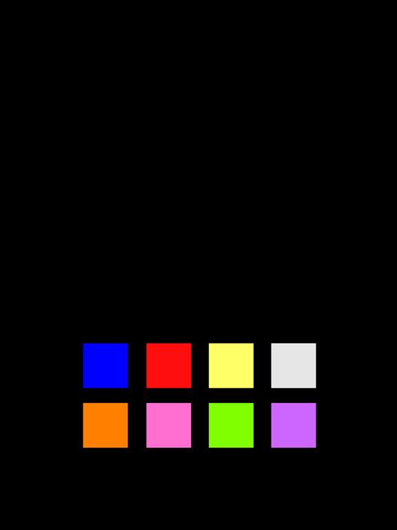 https://is5-ssl.mzstatic.com/image/thumb/Purple127/v4/1c/fe/30/1cfe3060-6e2e-5d78-b52d-b1d1e34bc82b/pr_source.png/576x768bb.png