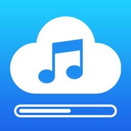 Music Pill - Offline Audio Player & Playlist