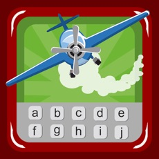Activities of Words Flight