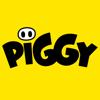 Piggy - 每晚8~11点面对面聊