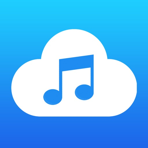 Cloud Music Pro - Offline Songs & Music Player