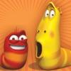 点击获取Funny Cartoons: Funniest Larva HD Anime
