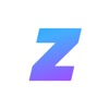 Zova: Be Your Fittest Reviews