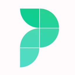 Payper - Get paid for sharing your subscriptions