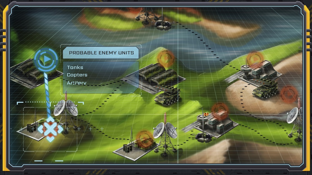 Helicopter Fight: Apocalypse hack tool