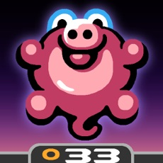 Activities of Bubble Pig
