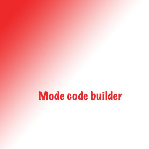 模型代码生成器